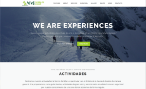 web-nueva
