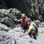 vivesierradebejar-escalada-formacion