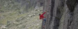 vivesierradebejar-escalada