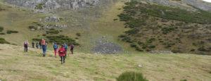 vivesierradebejar-trekking