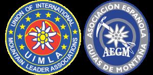 logos-aegm-uimla